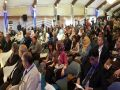 AL-MUBDAA Scientific Company in Sixth Scientific Conference of the laboratories on the occasion of the laboratory