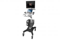 Vinno E-10 Ultrasound