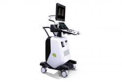 Vinno G-60 Ultrasound