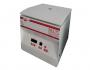 سنترفيوج 24 تيوب PKL PPC 505