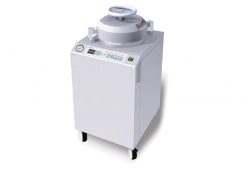 Autoclave 100L AT-100