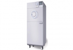 Autoclave 180L AT-100