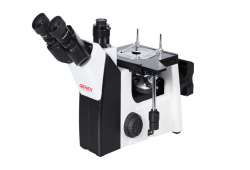 Microscope Inverted GX-200M