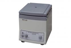 Microcentrifuge PCV