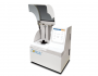 AUTOMATIC CHEMISTRY ANALYZER DONGJIU