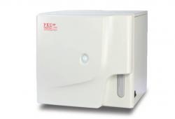 Automated Hematology analyzer 5diff PPC-1040H