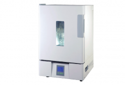 Incubator 50L GB-50A