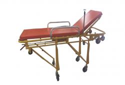 ambulance strecther