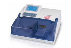 Microplate (Elisa) washer PPC-245