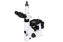 Microscope Inverted PMC Metal
