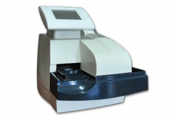 Semi-automatic urine analyzer DJ-60