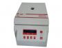 Microfuge-24 Centrifuge PKL PPC 512