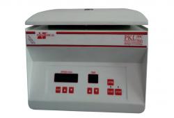 Biofuge-32 Centrifuge PKL PPC 505A