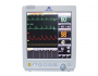 Patient Monitor 12 inch M747