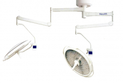 LED Operating ceiling Lights