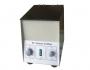 centrifuge 6 tube square