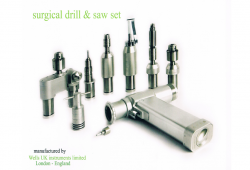 system drill fractures