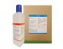 Hematology 3 part reagent