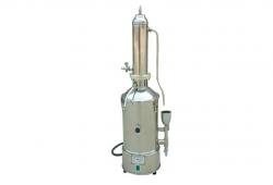 Distilator 10L