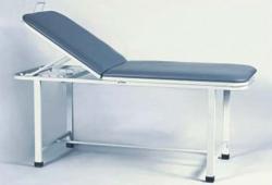 Examination Bed Coach